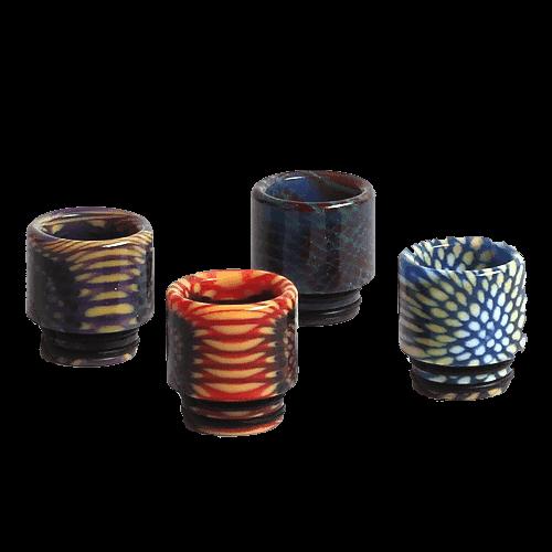 810-resin-drip-tip